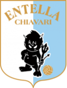 Virtus Entella Under 17