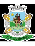 AR São Martinho Sub 19