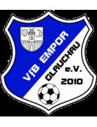 VfB Empor Glauchau U19
