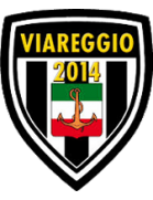 Viareggio 2014