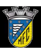 Mortágua FC Sub19