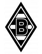 Borussia Mönchengladbach UEFA U19
