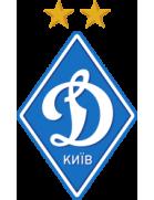 Dynamo Kyiv UEFA U19