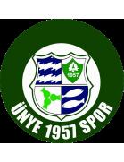 Ünye 1957 Spor Jugend