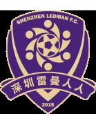 Shenzhen Renren