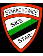 Star Starachowice