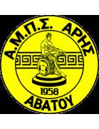 Aris Avatou