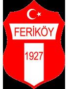 Feriköy