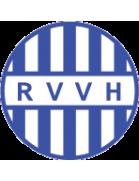 RVVH Ridderkerk U19