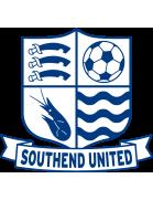Southend United U21