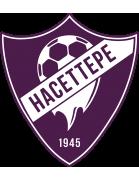 Altındağ Spor
