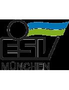 ESV München