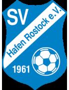 SV Hafen Rostock U19