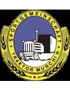 SV Murchin/Rubkow