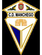CD Manchego (aufgel.)