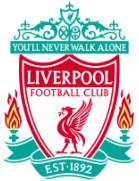 Liverpool FC Youth