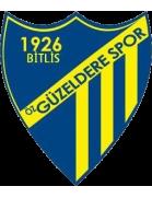 Bitlis Özgüzelderespor