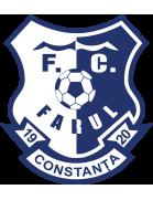 FC Viitorul UEFA U19