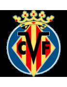 Villarreal CF UEFA U19