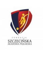 Akademia Piłkarska Pogoń Szczecin