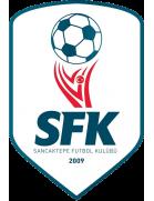 Sancaktepe FK Altyapı