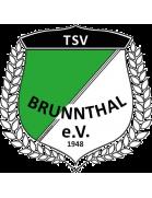 TSV Brunnthal