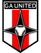 Georgia United
