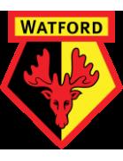 FC Watford Juvenis