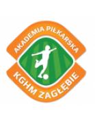 Akademia Piłkarska Zagłębie Lubin