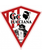 Gallia Club Lucciana FC