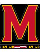 Maryland Terrapins (University of Maryland)