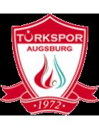 Türkspor Augsburg U19