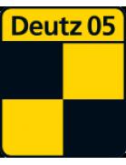 Sportvereinigung Deutz 05 U19