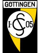 1.SC Göttingen 05 Jugend