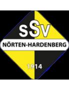 SSV Nörten-Hardenberg II