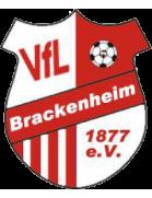 VfL Brackenheim
