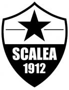 Scalea 1912