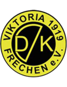 Viktoria Frechen U19