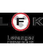 Levanger FK U19