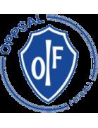 Oppsal IF Fotball Giovanili