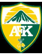 Adıyaman FK Altyapı