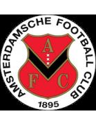 AFC Amsterdam Zaterdag