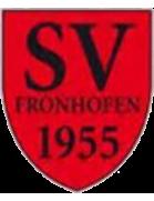 SV Fronhofen