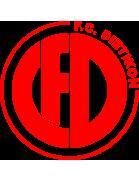 FC Dietikon Giovanili