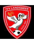 IVV Landsmeer