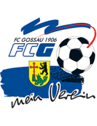 FC Gossau II