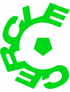 Cercle Bruges