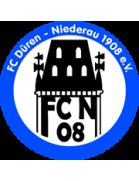 FC Düren-Niederau U17