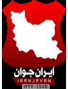 Iranjavan FC Reserves