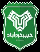 Kheybar Khorramabad FC U19
